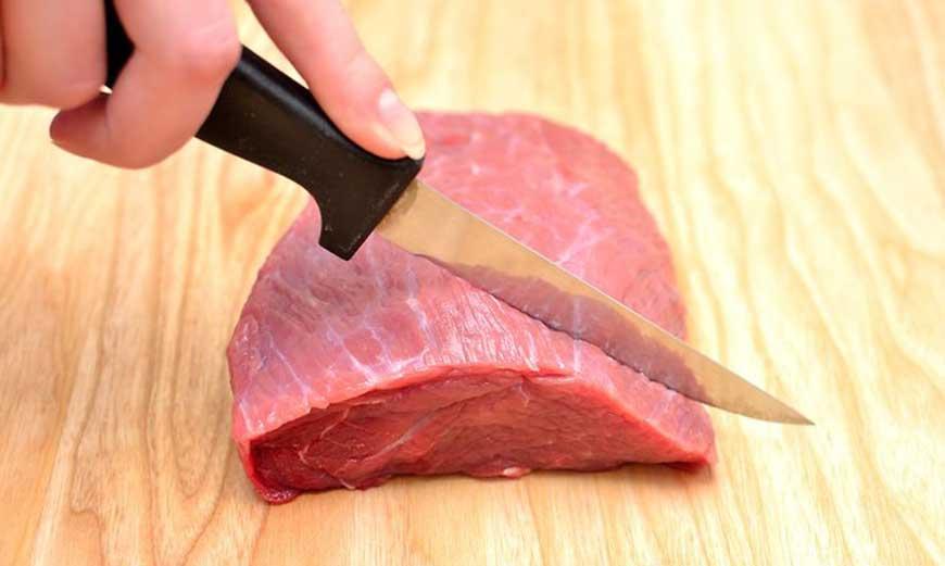 Рецепты заготовок из мяса фото что